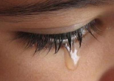 Resultado de imagem para Policial é preso por estuprar menina de 10 anos em pernambuco