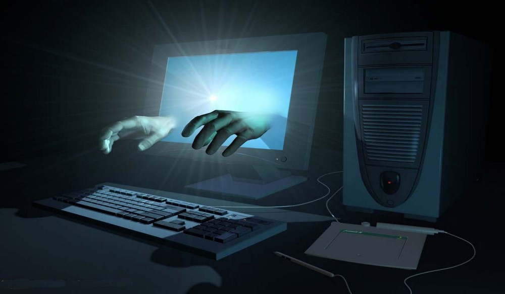 Spybot Search Destroy ile Bilgisayarınızı Virüslerden Temizleyin