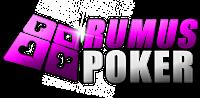 rumuspoker.daftarpkr9.com