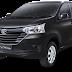 Harga dan Spesifikasi Daihatsu Great New Xenia