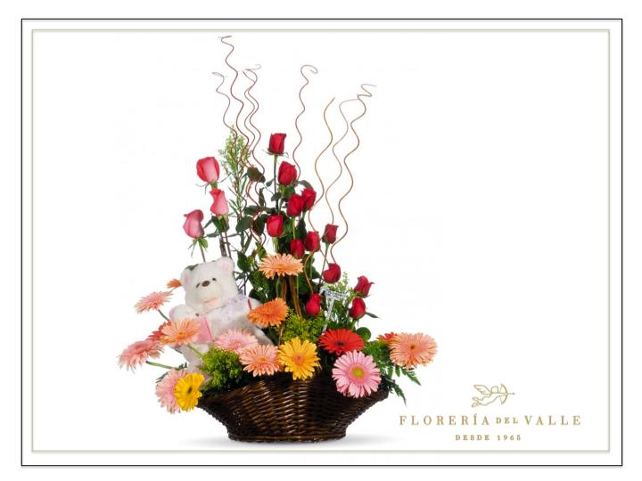 Arreglos Florales Cuáles Son Las Flores Perfectas Para