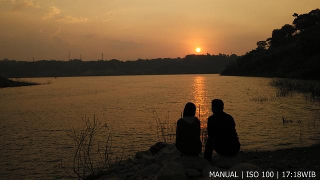 hasil-kamera-xiaomi-mi4i-manual-sunset-jatibarang