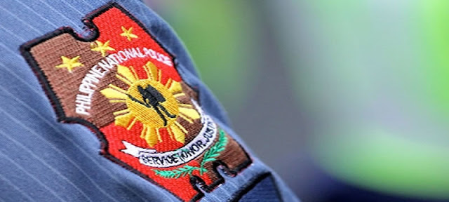 A lawyer's open letter to PNP: 'Wag nyo naman ipahamak ang pangulo'