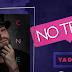 """Nacho vuelve más romántico que nunca, con su nueva canción """"No te vas"""""""