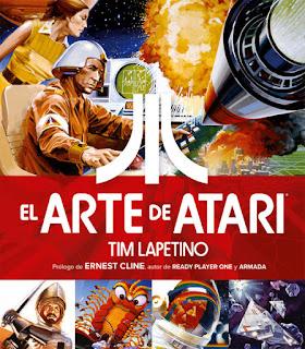 https://nuevavalquirias.com/el-arte-de-atari.html