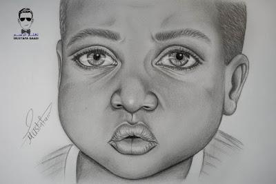 تعليم الرسم للمبتدئين