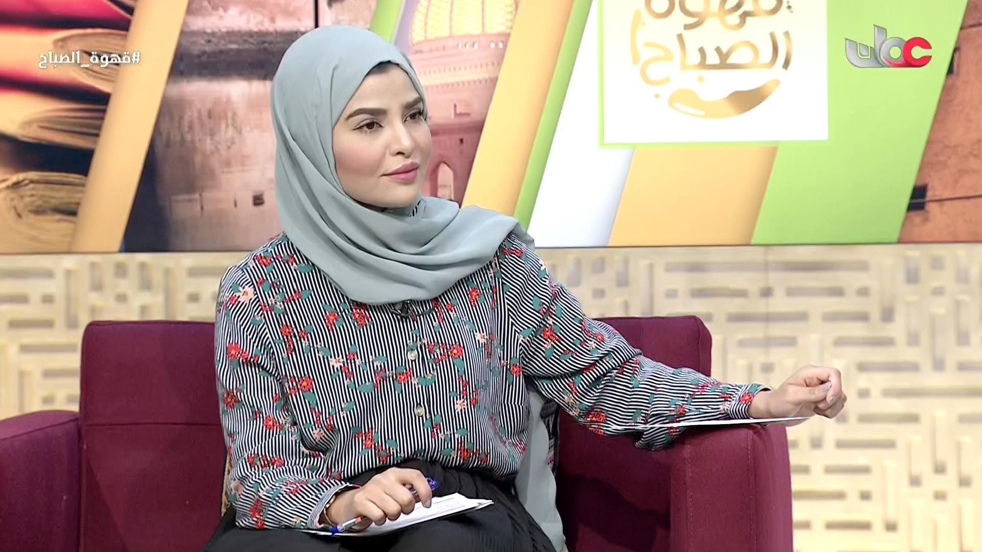 Frekuensi siaran Oman TV di satelit AsiaSat 5 Terbaru