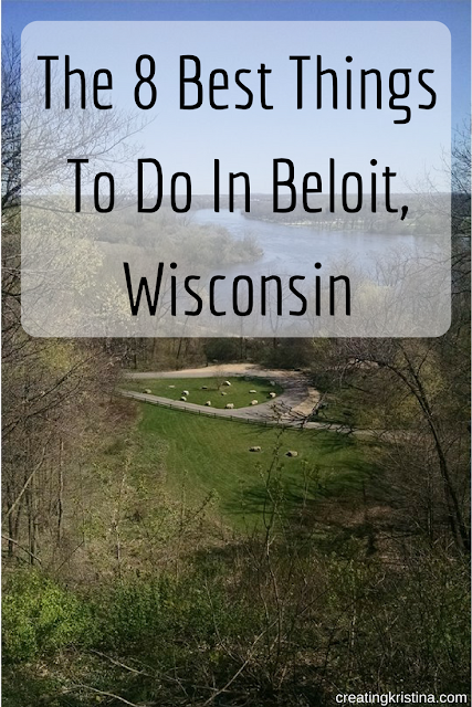 - The 8 Best Things To Do In Beloit, Wisconsin