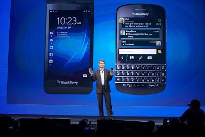Image result for Ini Yang Dilakukan BlackBerry Setelah Tidak Lagi Mengeluarkan Telefon Terbaru