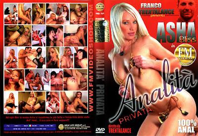 analita - Nome file: Analità Privata – Asha Bliss, Luba Love.avi. Dimensione file:  690 Mb.