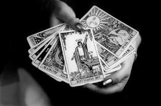 tarot por visa, tarot telefónico, tarot y amor fiable, tarot., tiradas de tarot tarot barato, Vidente sanadora, Videntes económicos y baratos, La mejor vidente tarotista de España,