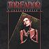 1994 - Clanbook Toreador