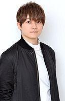 Amasaki Kouhei