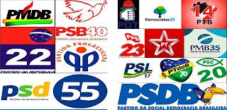 Em Baraúna partidos da situação e oposição realizam convenções nesta sexta (05)