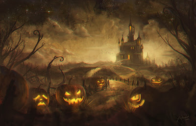 background-image-for-halloween
