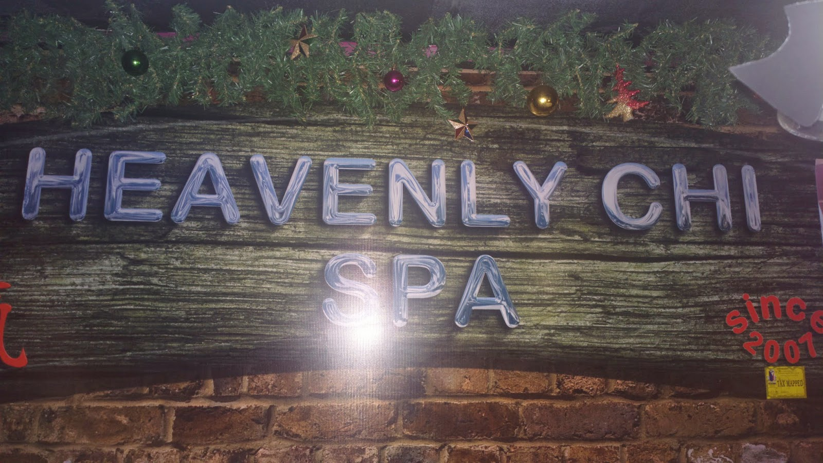 heavenly chi spa urdaneta city