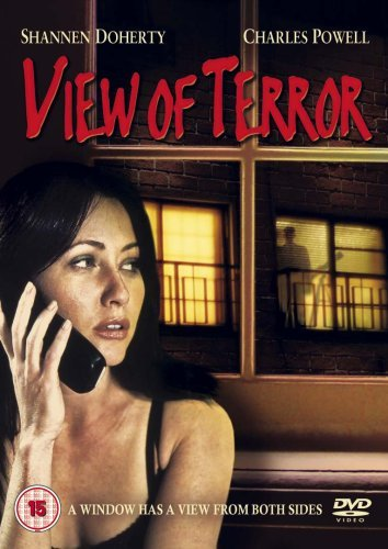 Nightlight View Of Terror 2003 Dual Audio Hindi Movie Download