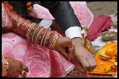 इस प्रकार मांगलिक लड़के की शादी गैर मांगलिक लड़की से हो सकती है, Mangalik Boy wedding from non mangalik girl