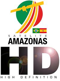 Lista de TP Amazonas Canais em Portugues Completa