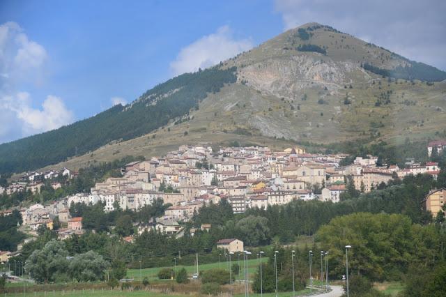 TRANSIBERIANA-D-ITALIA-RIVISONDOLI