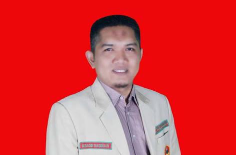 Di Anggap Kriminalisasi Ulama, PW Muhammadiyah Tolak Tito di Medan