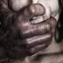 ၈ ႏွစ္အရြယ္ မိန္းကေလးအား အလိုမတူဘဲ သားမယားအျဖစ္ ျပဳက်င္႔ရန္ ၾကံရြယ္သည့္ ပေထြး