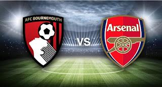 Арсенал – Борнмут рямая трансляция онлайн 27/02 в 22:45 по МСК.