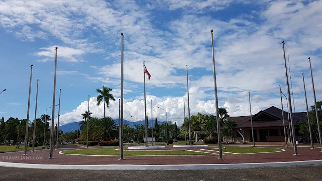 mindanao civic center, tubod, lanao del norte - traveljams.com