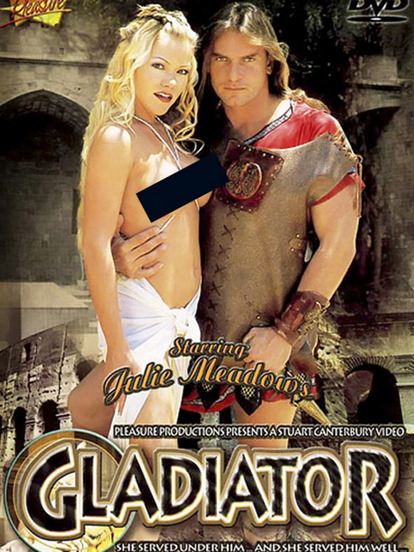 This Is S Hot Fucking Parody Xxx Movie Its Copyied From Hollywood Movie And Its Became A Sex Movie Which Is The Best Fucking Movie