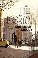 http://leden-des-reves.blogspot.fr/2017/02/la-fille-de-brooklyn-guillaume-musso.html