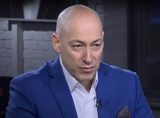 В Киеве требуют от властей Украины перестать говорить о «возвращении Крыма»