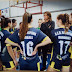 """Κουμιτσάρσκα: """"Συγχαρητήρια στις παίκτριές μου, που ανταποκρίθηκαν στις απαιτήσεις του αγώνα"""""""