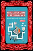 http://unpeudelecture.blogspot.fr/2016/05/publier-son-livre-lere-numerique.html