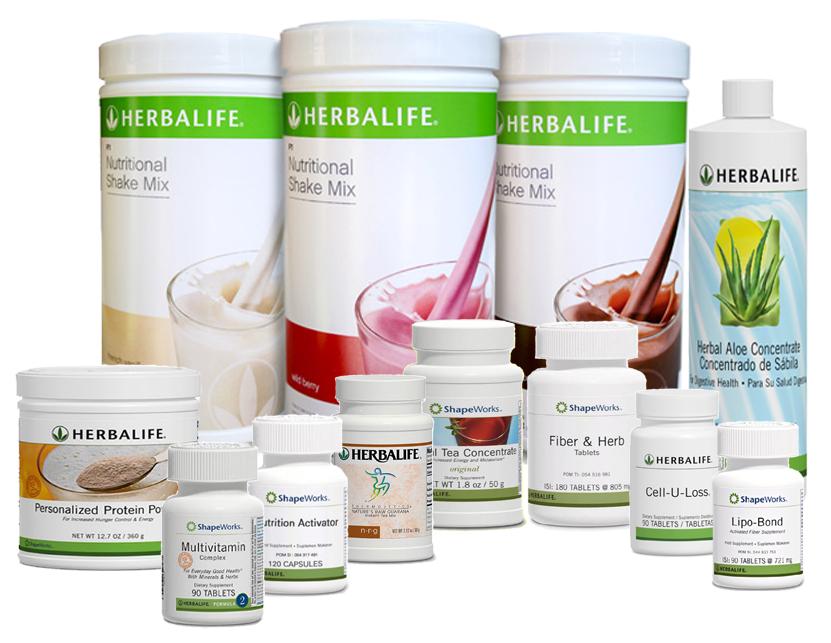 540 Konsep Rumah Nutrisi Herbalife Gratis Terbaru