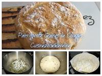 https://cuisinezcommeceline.blogspot.fr/2016/11/pain-cocotte-graines-de-courges.html