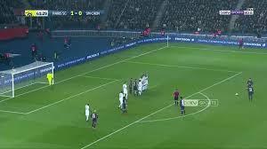اون لاين مشاهدة مباراة باريس سان جيرمان وكان بث مباشر 18-4-2018 كاس فرنسا اليوم بدون تقطيع