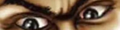 learn deutsch-deutsch course learn german for beginners,german language courses,learning german language online free with audio learn german pdf,learn german dw,german language learning,learn germكيف اعرف اني مسحور او محسود او معيون؟     كيف تعرف انك مسحور او بك مس او محسود او مريض نفسى    كيف تعرف انك مسحور او معمولك عمل        الكثير يسئلني كيف تعرف انك مسحور بكاس ماء , أو حتى كيف تعرف انك مسحور او معمولك عمل , في حال كنت مسحور فعلا كيف يمكن أن تعرف انك مسحور او معيون , و ما هو الفرق بين مسحور او معيون , و أكثر من يتعاطى السحر هم السيدات , لهذا تجد المرأة ,    1- تسعى لسحر شخص معين .    2- تبحث عن سبب هل أحد سحرها .    لهذا تجد السيدات يبحثن عن إجابة كيف اعرف ان زوجي مسحور او محسود , و في حال كان  زوجي مسحور او محسود ماذا أفعل ؟ و ماهي العلامات التي تدل على أن  زوجي مسحور او محسود .    و لكن البعض الأخر يظن نفسه  ممسوس من القرين , و يبحث عن حقيقة الامر ليعرف أنه ممسوس من القرين ما هي الوسيلة لكي اعرف انى ممسوس من القرين      سحر الحب كيف أسحر حبيبي بالحب ؟an youtube,learn german arabic