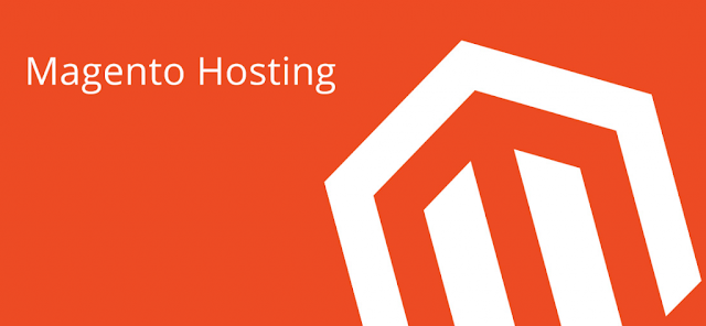 Magento Hosting, Hosting, Hosting Guides, Hosting Tutorials and Materials