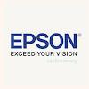 Lowongan Kerja Operator Produksi PT.Epson Indonesia Industry Paling Baru 2019
