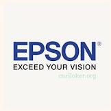 Lowongan Kerja Operator Produksi PT.Epson Indonesia Industry Paling Baru 2020