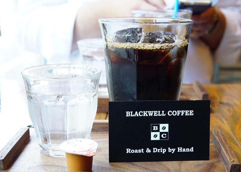 kichijoji, tokio_kahvilat, japanilainen_kahvi