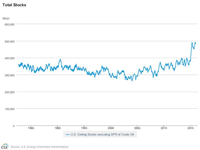 chart%2B%288%29.png