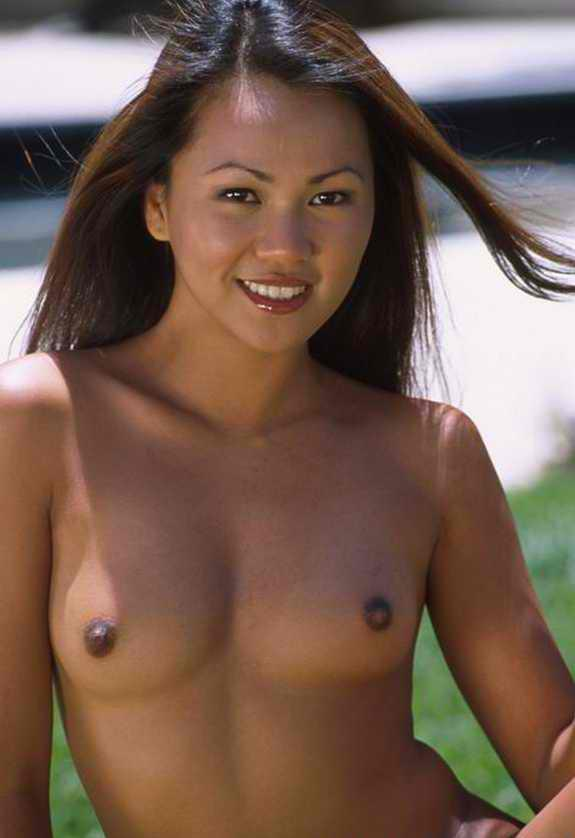 Nude Filipina Actress 94