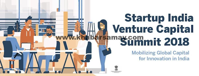 startup+India