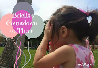 http://b-is4.blogspot.com/2014/06/brielles-countdown-to-three-wordless.html