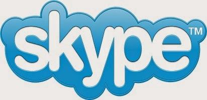 cara daftar akun skype lewat hp,cara membuat account skype,cara membuat akun skype di android,dengan mudah,cara membuat akun skype gratis,di komputer,cara membuat akun skype di ipad,