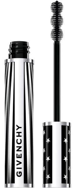 Givenchy Noir Couture NYC Mascara