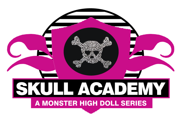 Monster High Drama