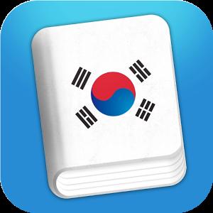 korean apps3