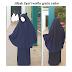 Trend Hijab Kekinian 2018